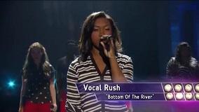 vocal Rush